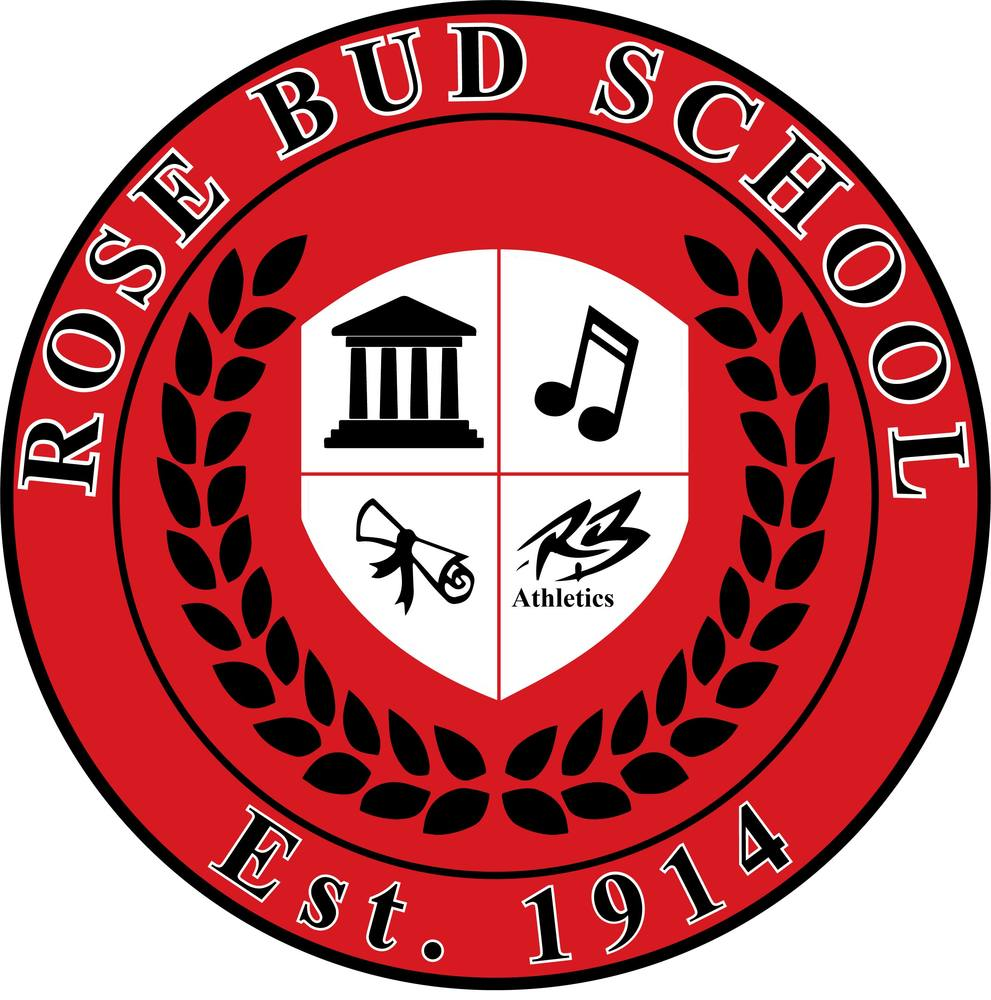 Rose Bud Ar Health Food Store